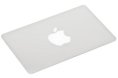 ITunes Gift Card Stock Images