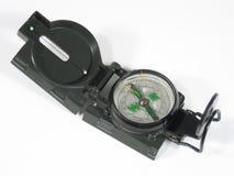 iv компаса стоковая фотография