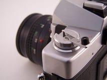 iv 35mm Стоковое фото RF