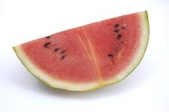 iv-melon arkivbild