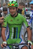Ivan basso Stock Photos