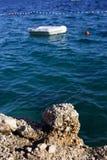 Ivan Dolac Stock Photo