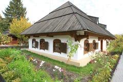 ivan kotlyarevsky museum Arkivfoto