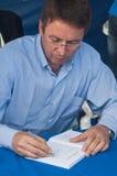 Ivan Miklos Royalty Free Stock Photos