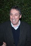 Ivan Reitman Royalty Free Stock Photos