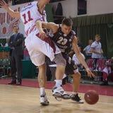 Ivan Savelyev Royalty Free Stock Photography