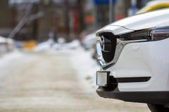 Car Rental Ivano Frankivsk  Avis Rent a Car