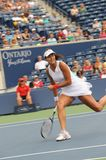 Ivanovic Ana at Rogers Cup 2009 (70) Stock Image