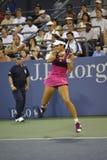 Ivanovic Ana WTA 63 Stock Photo
