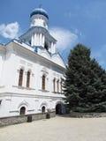 iversky όψη εδαφών της Ρωσίας μοναστηριών εκκλησιών Στοκ φωτογραφία με δικαίωμα ελεύθερης χρήσης