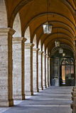 ivo przyklasztorny st Zdjęcia Royalty Free