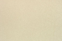 Ivory Artificial Leather Background Texture Royalty Free Stock Photography