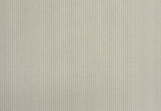 Ivory fabric wallpaper background Stock Image