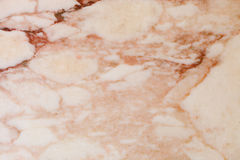 Ivory marble tile texture background with cracks Royalty Free Stock Photography