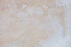 Ivory marble tile texture background with cracks Stock Photos