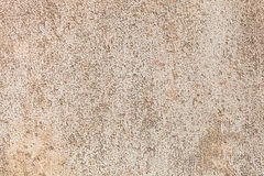 Ivory marble tile texture background with cracks Stock Photo