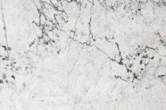 Ivory marble tile texture background with cracks Stock Image