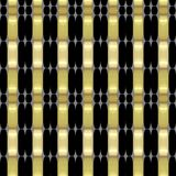 Ivory pattern Royalty Free Stock Images