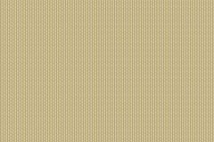 Ivory retro seamless rubber background Stock Images