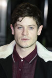 Iwan Rheon Stock Photo