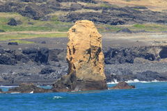 Iwo Island Stock Images