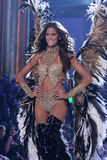 Izabel Goulart Stock Images
