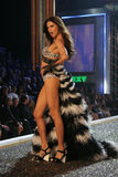 Izabel Goulart Royalty Free Stock Image