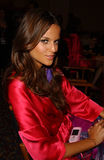 Izabel Goulart, Victoria's Secret Royalty Free Stock Photography