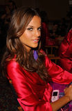 Izabel Goulart,Victoria's Secret Royalty Free Stock Photos