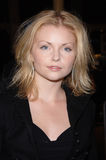 Izabella Miko Stock Photography