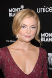 Izabella Miko Royalty Free Stock Photo