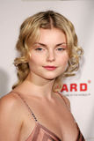 Izabella Miko Stock Photo