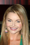 Izabella Miko, The Muppets Stock Images