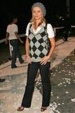 Izabella Scorupco Stock Photos