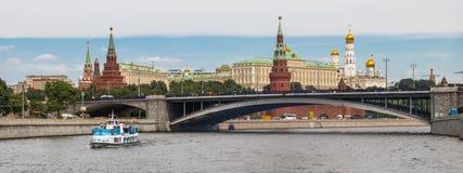 izmailovo Kremlin widok zdjęcie stock