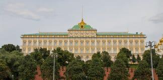izmailovo Kremlin widok obrazy royalty free