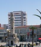 Izmir Asonsor Royalty Free Stock Image
