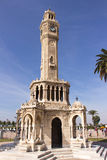 Izmir Royalty Free Stock Photography
