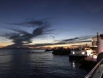 İzmir Stock Images
