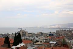 Izmir, Smyrna - Fotografia Royalty Free
