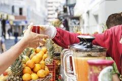 Izmir, Turcja Zdjęcia Royalty Free