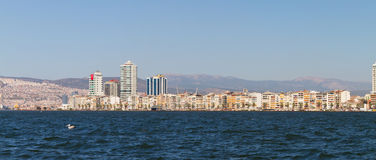 Izmir, Turkey Stock Images