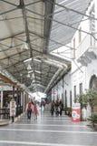 Izmir,Turkey Royalty Free Stock Photography