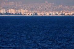 Izmir (Turkey) Stock Photos