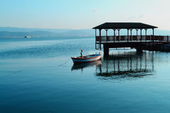 İzmit. Turkey Konya Details Shot Stock Image
