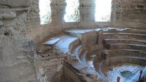 Iznik Ayasofya Museum. Bursa iznik ayasofya Royalty Free Stock Image