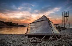 Izola, Eslovenia, Europa Fotos de archivo libres de regalías