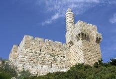 Izrael Zdjęcia Stock
