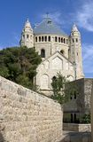 Izrael Zdjęcie Royalty Free