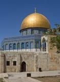 Izrael Obrazy Stock